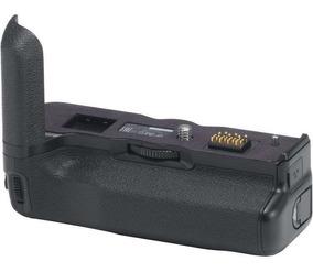 Battery Grip Vertical Vgxt3 Fujifilm Vg-xt3 P/ Fuji Xt3