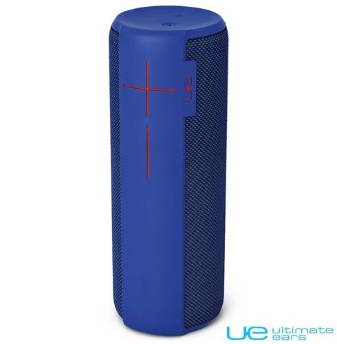 Caixa De Som Bluetooth Ultimate Ears Mega Boom 36w 984000887