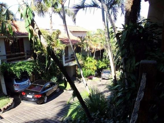 Casa Com 3 Dormitórios À Venda, 197 M² Por R$ 700.000 - Cristal - Porto Alegre/rs - Ca0208