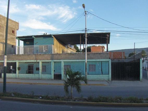 Casa En Venta En Parroquia Concepcion, Barquisimeto