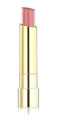 Stila - Color Balm Lipstick - Misty