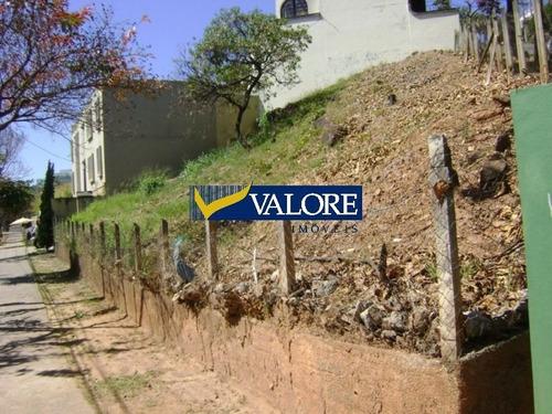 Lote Para Alugar No Mangabeiras Em Belo Horizonte/mg - 8422