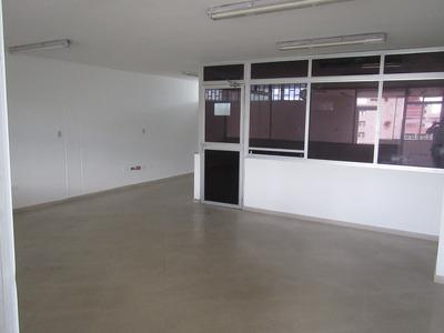 Oficina En Arriendo Y Venta Edificio Panamericano