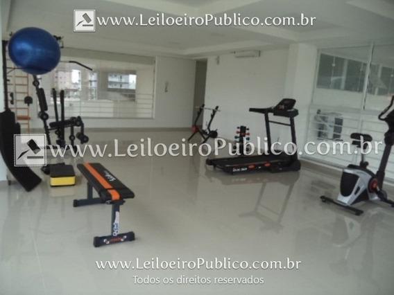 Joinville (sc): Apartamento Defln