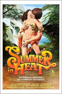 Pôster Cinema Filme Sexo Pornô Erótico Clássico Retrô # 06