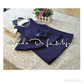 Moda Para Niña Vestidos