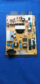 Placa Fonte Samsung Un40j5200