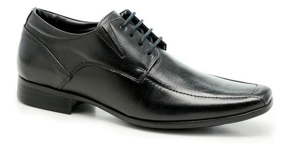 Zapato Genebra - Cuero Genuino - Ferricelli.