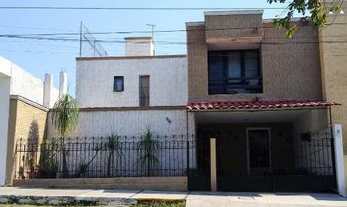 Casa En Venta En Gabino Barreda, Colonia Guadalajarita, Colima, Colima