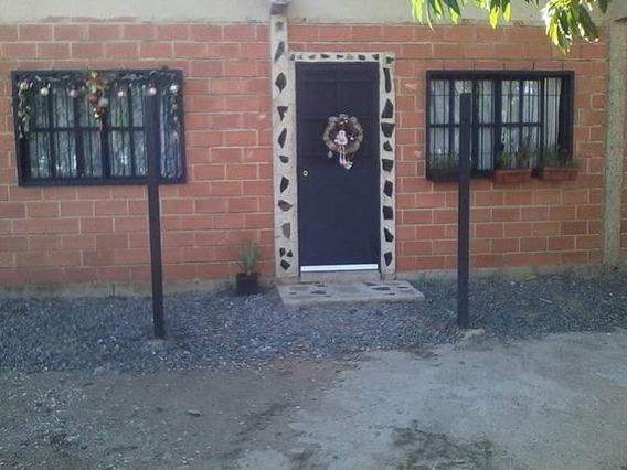 En Venta Amplia Casa En Yagua, Estado Carabobo