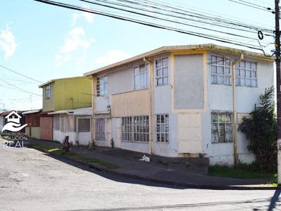 Se Vende Edificio Comercial En Ipis De Goicochea Lc-12