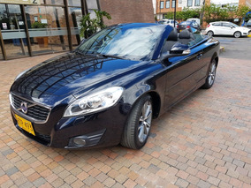 Volvo C70 2.5 T5 At Convertible Pollestar