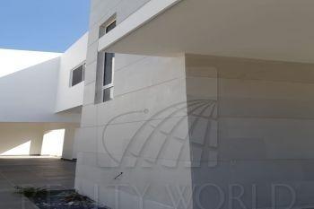 Casa En Venta En El Vergel, Monterrey