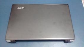 Carcaça Completa Acer Aspire 5534 Modelo: Nal10
