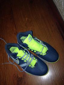 Zapatillas De Basketball