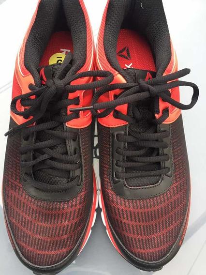Zapatos Reebok Talla 9 Originales En Bs 66.500