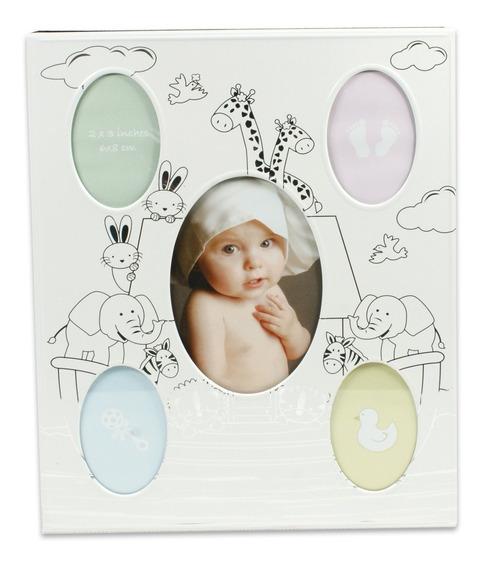 Álbum Em Veludo E Alúminio Bebê Luxo Fotos 24 Fotos 15x21