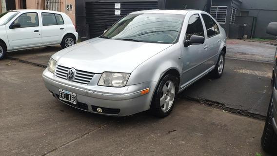 Volkswagen Bora 2.0 Trendline 2005 Oportunidad Liquido!!!!