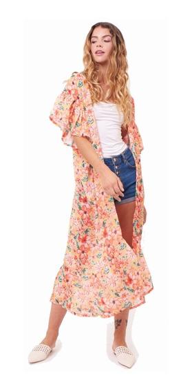 Tunica Vestidos Largos Gasa Transparente Vestidos De Fiesta