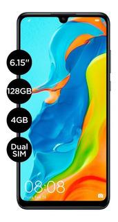 Huawei P30 Lite 275, Huawei Y9 Prime 2019 128gb 245+estuche