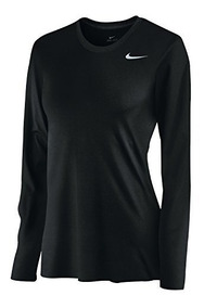 Colombia Camiseta Mercado Libre Fit Camisetas Nike Dri En Mujer RL4AjcqS35