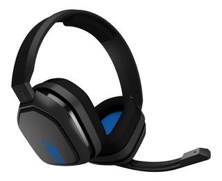 Auricular C/micrófono Astro A10 Xboxone Play4 Pc Mac Mobil