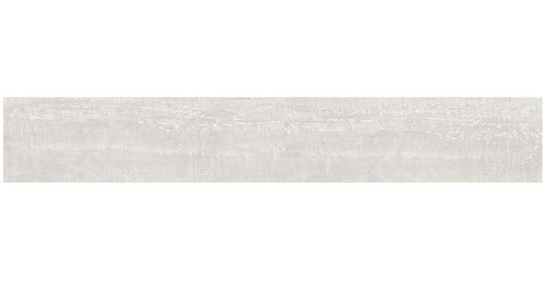 Porcellanato Tabla Armonia Gris 19x120 Cerro Negro