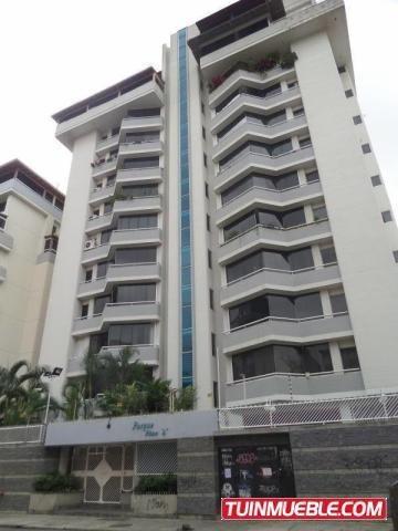 Apartamentos En Venta 04-9 Ab Gl Mls #19-11724 - 04241527421