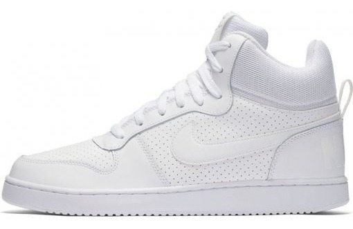 Tênis Nike Court Borough Mid 838938Original