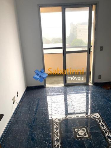 Apartamento A Venda Em Sp Mooca - Ap02850 - 68501865