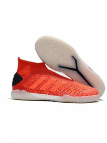 Tenis De Futsal adidas