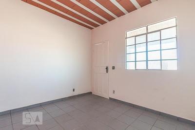 Casa Com 2 Dormitórios E 1 Garagem - Id: 892931643 - 231643