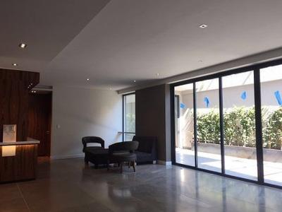 Venta De Precioso, Exclusivo Y Nuevo Garden House