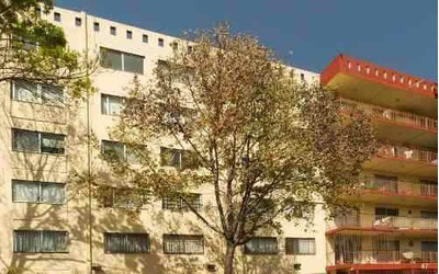 Departamento En Renta En Portika Polanco ()