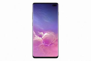Celular Samsung Galaxy S10+ 128gb Dual Chip