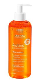 Darrow Actine - Sabonete Líquido 400ml
