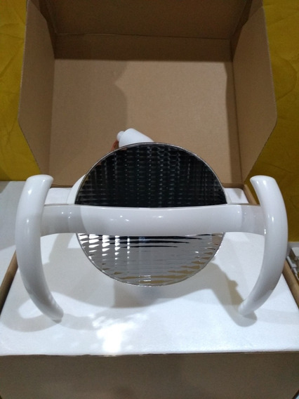 Lampara Dental Led Sensor De Encendido 12_24 Volts Sillon