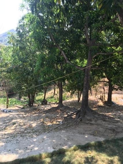 Ganga: Finca 15 Hectareas. Bonda.. Impuestos Al Dia. Agua