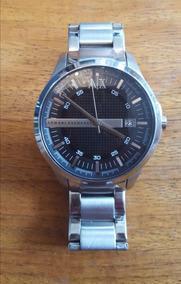 Relógio Armani Exchange 2103 Original