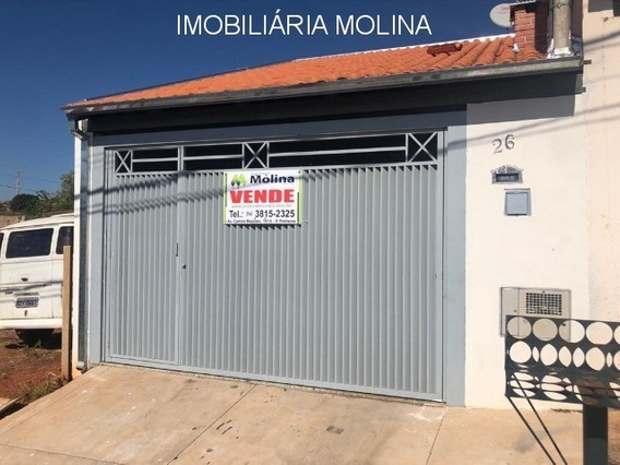 Casa - Ca00645 - 68314108