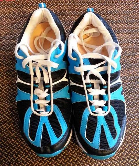 Zapatos Deportivos Speedo Us 9