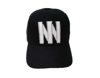 Cap Ns Johnny Person Modelo Strapback