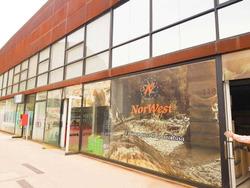 Local Comercial Habilitado Cercano Chicureo.