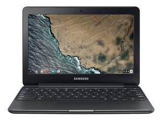 Laptop Samsung Chromebook 3 11.6 16gb Ssd 4gb Ram 500c13-s04