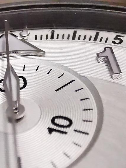 Reloj Iwc Cronografo Automático 42 000