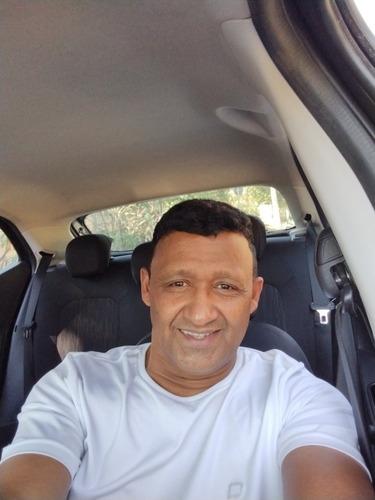 Imagem 1 de 1 de Motorista Particular, Atibaia E Região ,(11996578930)