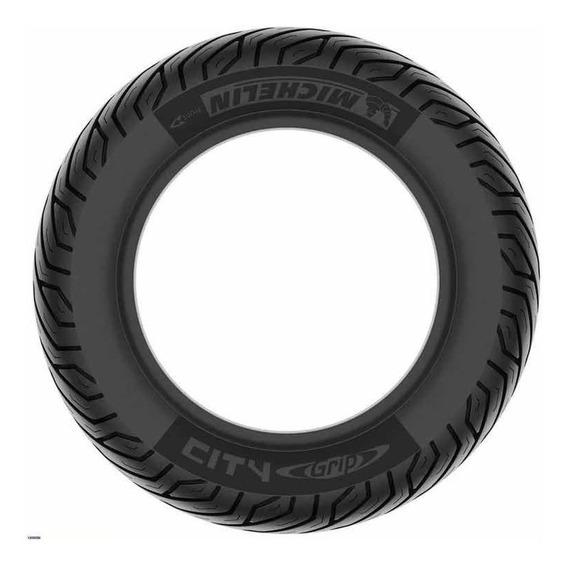 Pneu Michelin Dianteiro 110/70-13 City Grip Yamaha Nmax 160