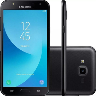 Smartphone Samsung J701mt Galaxy J7 Neo 16gb Duos | Vitrine