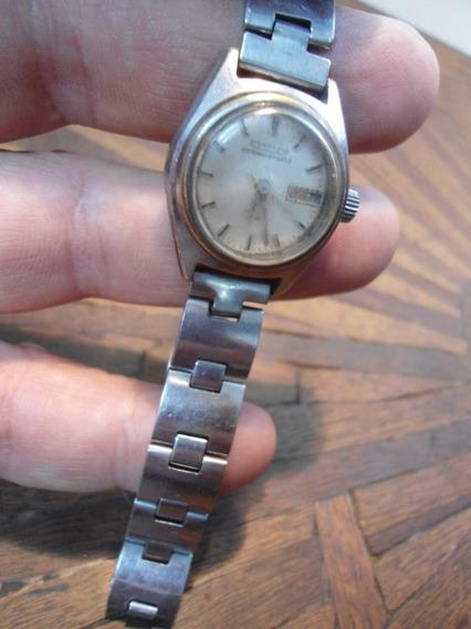 Relógio Feminino Citizen Gn-4.5 4.660.277y
