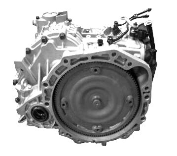 Hyundai Kia Mitsubishi Reparacion De Cajas Automaticas